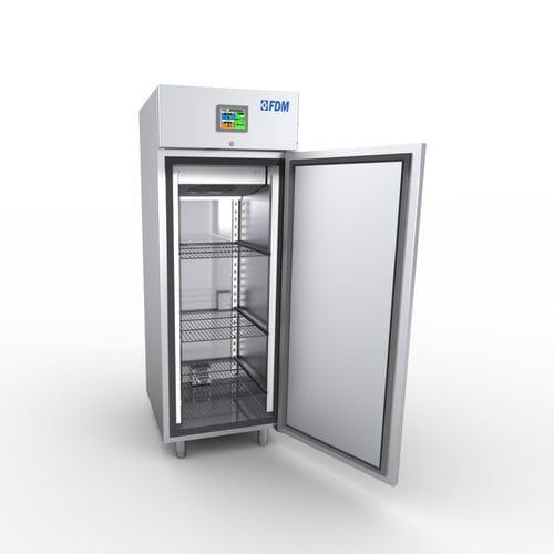 enceinte climatique de gel et de dégel cyclique - FDM - Environment Makers