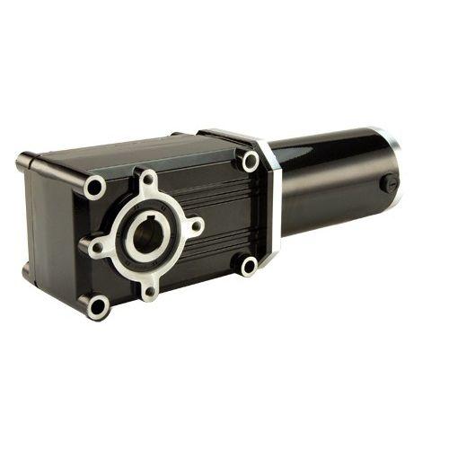 moto-réducteur électrique à renvoi d'angle / DC / 0 W...10 W / 10 W...50 W