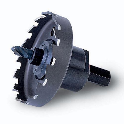 scie cloche pour métaux / à grande vitesse / de précision
