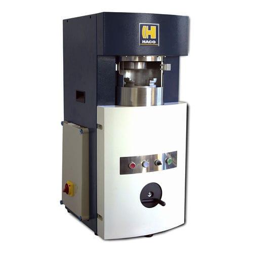 rectifieuse cylindrique extérieure / d'outil / à commande manuelle / semi-automatique