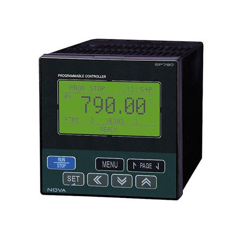 contrôleur de température numérique / PID / de chauffage