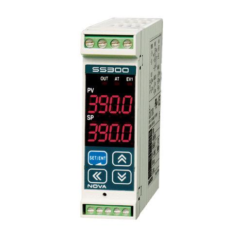 convertisseur de signal régulateur de température