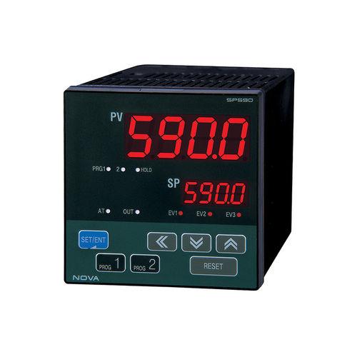 contrôleur de température numérique / programmable / PID