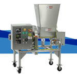 processeur alimentaire industriel