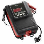 chargeur de batterie plomb-acide / portatif / rapide / pour automobile