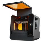 imprimante 3D de résine