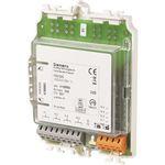 module d'entrée à 4 E / IP65