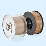 filament PEEK pour imprimante 3D