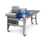 machine à brochette de viande