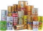emballage pour denrées alimentaires / de fromage / de beurre