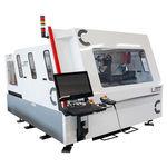 machine de découpe de marquage / pour Acryl / pour bois / pour textiles