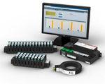 instrument de mesure de courant / pour distribution électrique basse tension