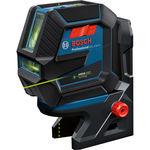 niveau laser multi-lignes