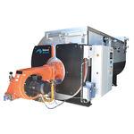 générateur de vapeur à vapeur