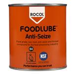 graisse anti-agrippant / lubrifiante / pour métaux / antigrippante