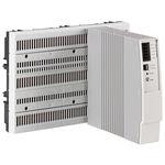 appareillage de commutation AC / triphasé / basse tension / pour disjoncteur