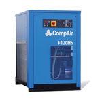 sécheur d'air comprimé par réfrigération / haute qualité / de grande capacité