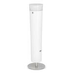 purificateur d'air au sol / à filtre / plasma / multiphase