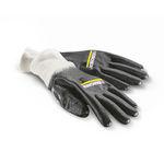 gant de travail / antiabrasion