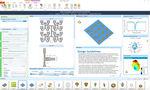 logiciel de conception / de base de données ODBC / de modélisation / de process