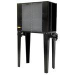 refroidisseur secondaire d'air / pour l'industrie / compact / à condensation par air