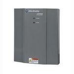 module de surveillance de tension / de puissance / de qualité d'énergie / Ethernet