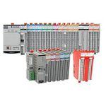 module E/S numérique