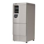 générateur d'azote pur / de process