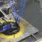 grue sur chenilles / à flèche / hydraulique4100 SIILampson crane