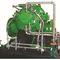 pompe à eau / à huile / avec moteur électrique / centrifugeBB1 DVS DVE BFGE Compressors
