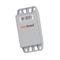étiquette RFID active / pour batterie / industrielleT2EB Extronics Ltd