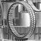 cage roue libre antidévireur