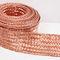 fil électrique tresséSENOR Metals Pvt. Ltd.