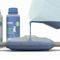 kit de jonction étanche / sans halogène / en plastique / pour câble
