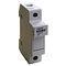 fusible cartouche / Classe gPV / DC / pour applications photovoltaïques