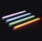 barre d'éclairage / à LED / en polycarbonate / résistant à l'eau