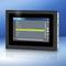 terminal opérateur à écran tactile / encastrable / monté sur véhicule / 480 x 272ETT 412SIGMATEK GmbH & Co KG