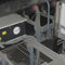 analyseur de charbon / de fer / de cuivre / de nickel