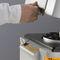 spectromètre à rayons X / pour applications pharmaceutiques / pour l'industrie cosmétique / à fluorescence X à dispersion d'énergie