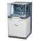 spectromètre à rayons X / pour l'analyse de métaux / à fluorescence X / pré-calibré