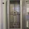 chambre d'essai environnementale / d'humidité et température / pour machine d'essai de matériaux