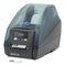 imprimante d'étiquette à transfert thermique