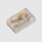 LED UVKTS-2012 seriesKINGBRIGHT ELECTRONIC