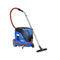 aspirateur pour poussières dangereuses / électrique / industriel / mobileATTIX 33 M-HNilfisk