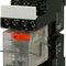 relais électromécanique DC