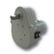 motoréducteur DC / 0.2 - 0.5 Nm / 18V / 24V