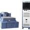 chambre de test électromagnétique / de vibrations / automatique / horizontale