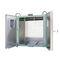 chambre d'essai d'humidité / avec régulation climatique et de température / pour variation rapide de température / automatique