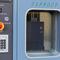 chambre d'essai de température / environnementale / d'humidité et température / d'humidité