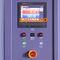 chambre d'essai environnementale / d'humidité / en alternance / constant